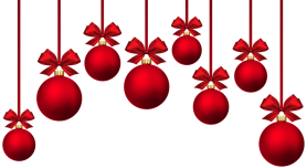 christmas-baubles-1806968_960_720